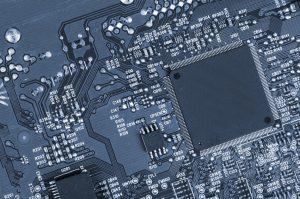 Sachsen fördert die Digitalisierung