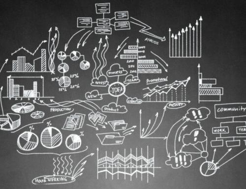 1. Industrie-Innovationsdialog (IID)