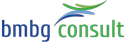 bmbg consult Logo