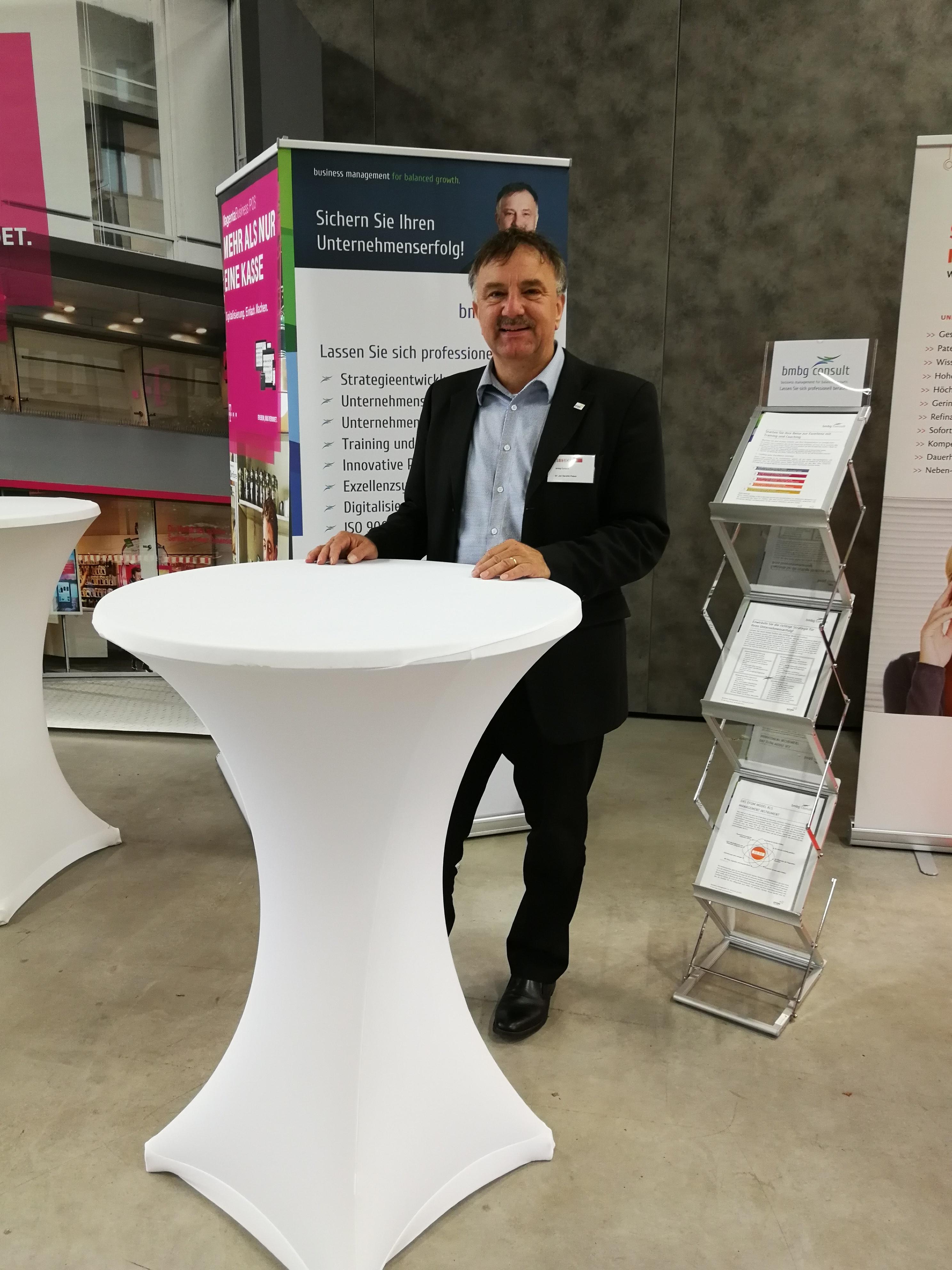 Network Event Dresdner Weitsicht